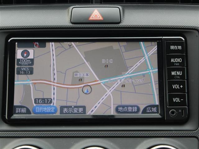 1.5X ワンセグTV ABS キーレスエントリー ETC 4WD ナビTV メモリーナビ 横滑り防止装置 AW パワーウインド 1オーナー Bカメ CD再生 エアバッグ オートエアコン カーテンエアバック(3枚目)