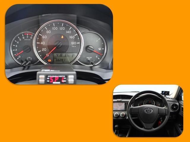 1.5X ワンセグTV ABS キーレスエントリー ETC 4WD ナビTV メモリーナビ 横滑り防止装置 AW パワーウインド 1オーナー Bカメ CD再生 エアバッグ オートエアコン カーテンエアバック(6枚目)