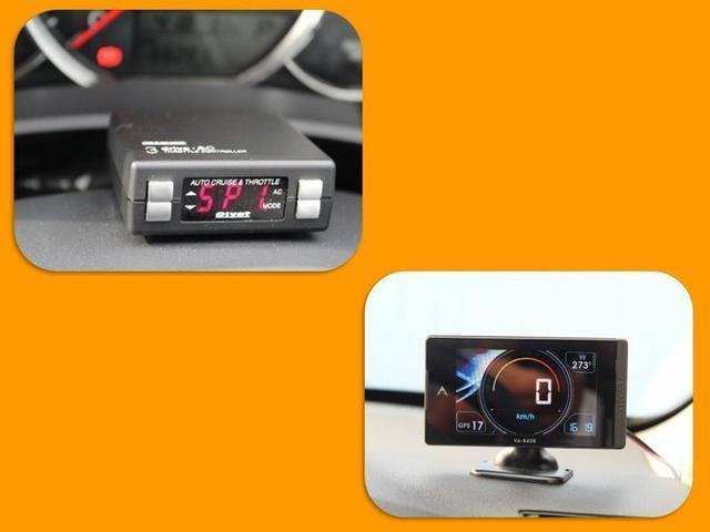 1.5X ワンセグTV ABS キーレスエントリー ETC 4WD ナビTV メモリーナビ 横滑り防止装置 AW パワーウインド 1オーナー Bカメ CD再生 エアバッグ オートエアコン カーテンエアバック(7枚目)