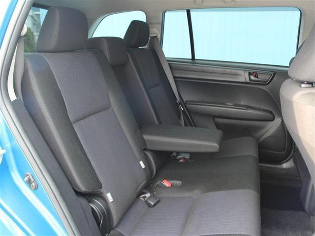 1.5X ワンセグTV ABS キーレスエントリー ETC 4WD ナビTV メモリーナビ 横滑り防止装置 AW パワーウインド 1オーナー Bカメ CD再生 エアバッグ オートエアコン カーテンエアバック(10枚目)