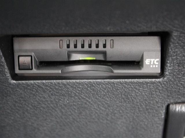 1.5X ワンセグTV ABS キーレスエントリー ETC 4WD ナビTV メモリーナビ 横滑り防止装置 AW パワーウインド 1オーナー Bカメ CD再生 エアバッグ オートエアコン カーテンエアバック(12枚目)