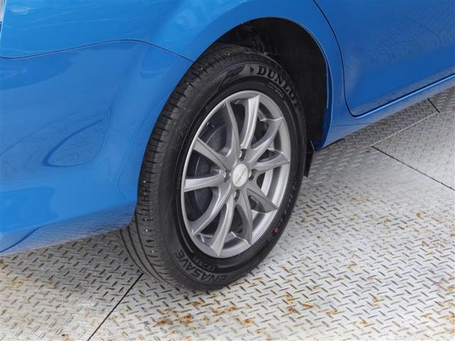 1.5X ワンセグTV ABS キーレスエントリー ETC 4WD ナビTV メモリーナビ 横滑り防止装置 AW パワーウインド 1オーナー Bカメ CD再生 エアバッグ オートエアコン カーテンエアバック(14枚目)