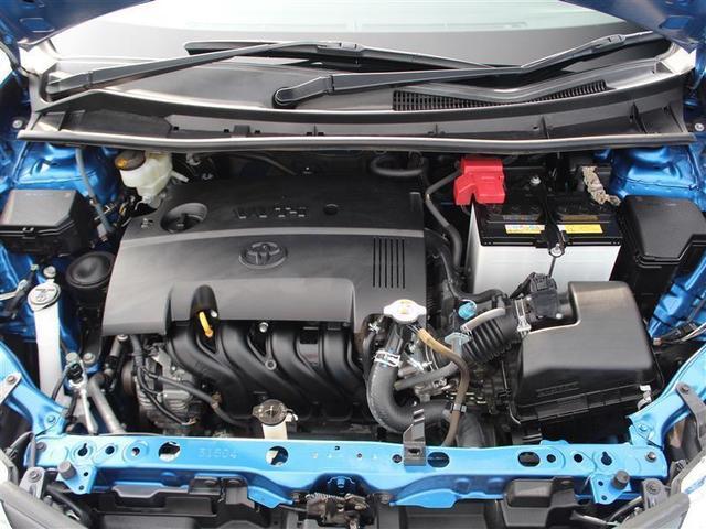 1.5X ワンセグTV ABS キーレスエントリー ETC 4WD ナビTV メモリーナビ 横滑り防止装置 AW パワーウインド 1オーナー Bカメ CD再生 エアバッグ オートエアコン カーテンエアバック(15枚目)