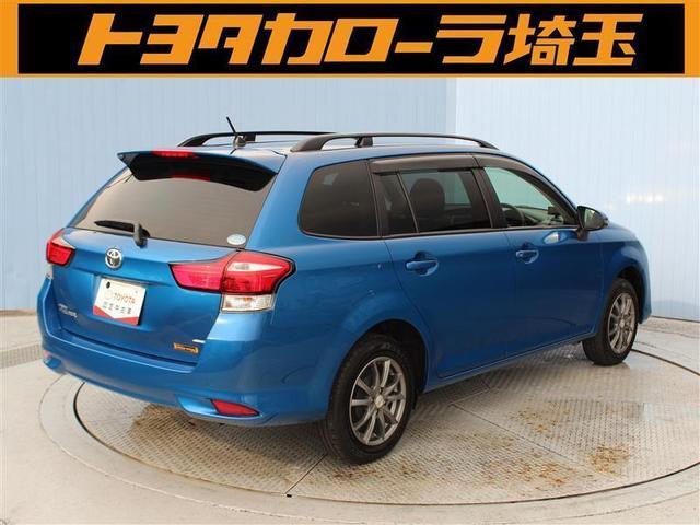 1.5X ワンセグTV ABS キーレスエントリー ETC 4WD ナビTV メモリーナビ 横滑り防止装置 AW パワーウインド 1オーナー Bカメ CD再生 エアバッグ オートエアコン カーテンエアバック(17枚目)