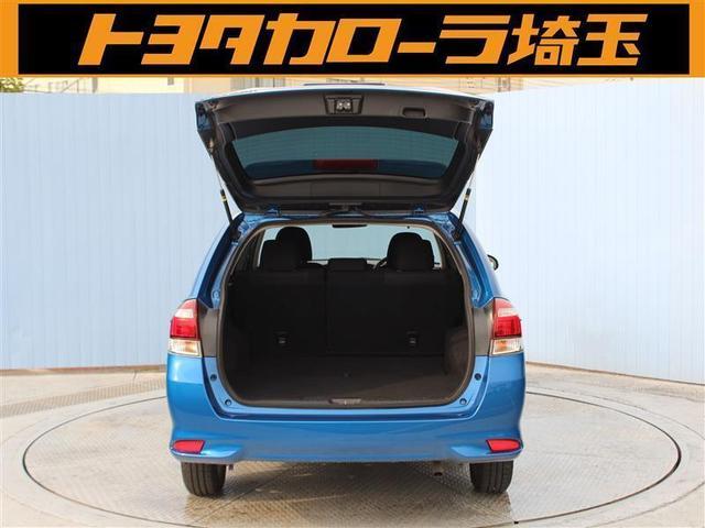 1.5X ワンセグTV ABS キーレスエントリー ETC 4WD ナビTV メモリーナビ 横滑り防止装置 AW パワーウインド 1オーナー Bカメ CD再生 エアバッグ オートエアコン カーテンエアバック(18枚目)