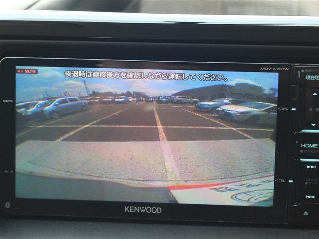 X ナビTV スマートキ メモリナビ 3列シート リアオートエアコン オートエアコン ETC DVD CD キーレスエントリー ABS 横滑り防止装置 イモビライザー パワーウインドウ バックモニター付(4枚目)