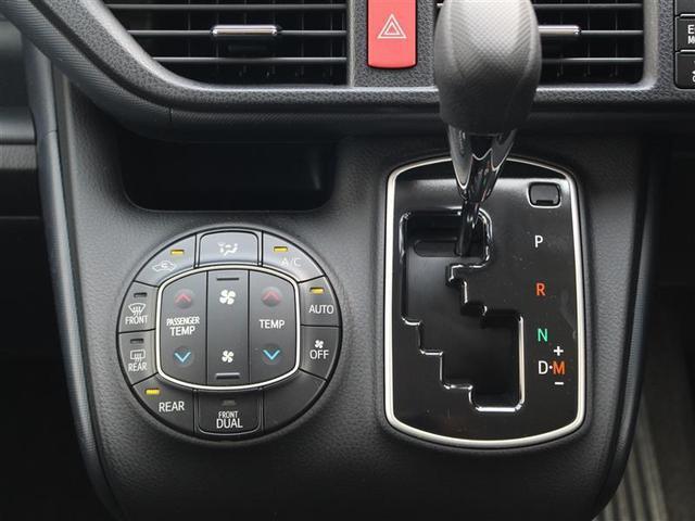 X ナビTV スマートキ メモリナビ 3列シート リアオートエアコン オートエアコン ETC DVD CD キーレスエントリー ABS 横滑り防止装置 イモビライザー パワーウインドウ バックモニター付(7枚目)