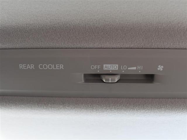 X ナビTV スマートキ メモリナビ 3列シート リアオートエアコン オートエアコン ETC DVD CD キーレスエントリー ABS 横滑り防止装置 イモビライザー パワーウインドウ バックモニター付(10枚目)