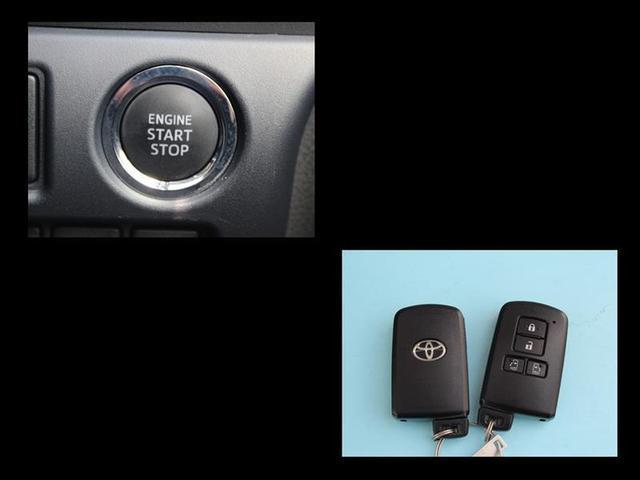 X ナビTV スマートキ メモリナビ 3列シート リアオートエアコン オートエアコン ETC DVD CD キーレスエントリー ABS 横滑り防止装置 イモビライザー パワーウインドウ バックモニター付(11枚目)