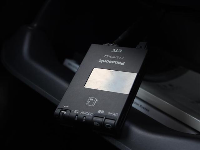 X ナビTV スマートキ メモリナビ 3列シート リアオートエアコン オートエアコン ETC DVD CD キーレスエントリー ABS 横滑り防止装置 イモビライザー パワーウインドウ バックモニター付(13枚目)