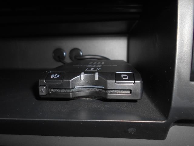 トヨタ ラクティス G Sパッケージ 1オナ キーレス HID エアロ Bカメラ