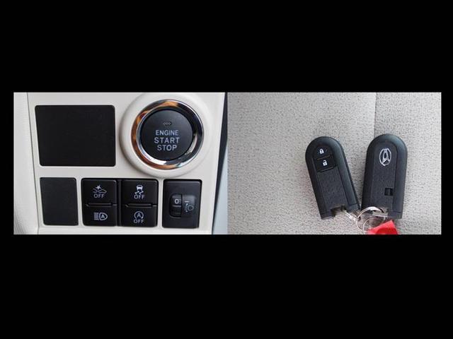 ご納車の前に、各車に応じた点検整備をして、ご納車しております!