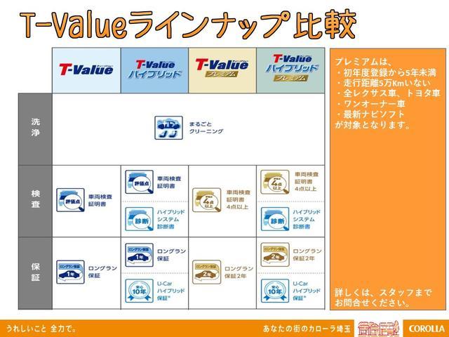 「トヨタ」「カローラアクシオ」「セダン」「埼玉県」の中古車24