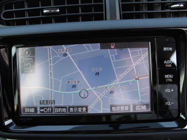 G ナビゲーション ETC シートヒーター クルーズコントロール(2枚目)