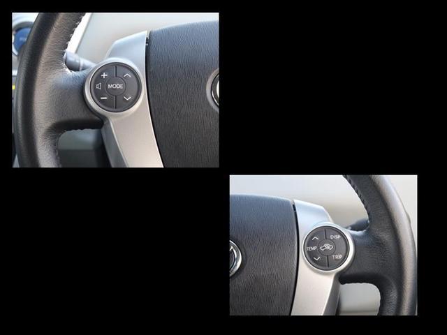G メモリーナビ バックカメラ ETC オートクルーズコントロール LEDヘッドランプ ハイブリッド ワンオーナー(6枚目)