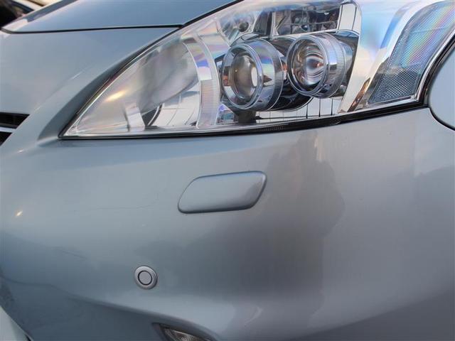 G メモリーナビ バックカメラ ETC オートクルーズコントロール LEDヘッドランプ ハイブリッド ワンオーナー(8枚目)