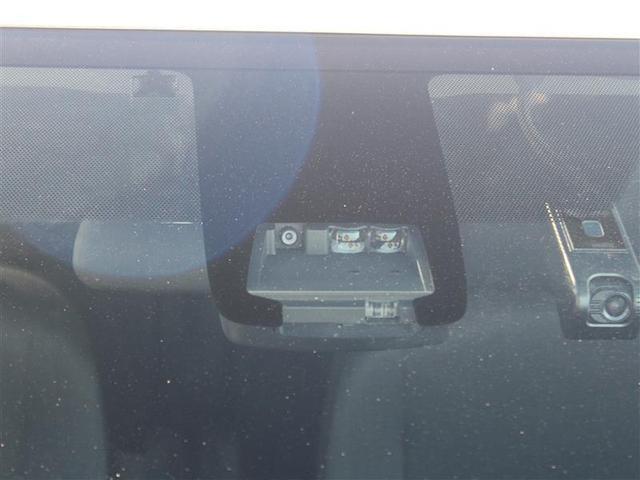 G メモリーナビ バックカメラ ドラレコ 衝突被害軽減システム ETC 両側電動スライド 乗車定員6人 ワンオーナー(2枚目)