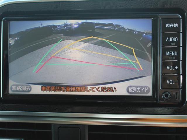 G メモリーナビ バックカメラ ドラレコ 衝突被害軽減システム ETC 両側電動スライド 乗車定員6人 ワンオーナー(5枚目)
