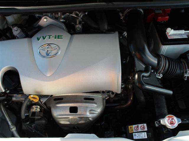 G メモリーナビ バックカメラ ドラレコ 衝突被害軽減システム ETC 両側電動スライド 乗車定員6人 ワンオーナー(15枚目)