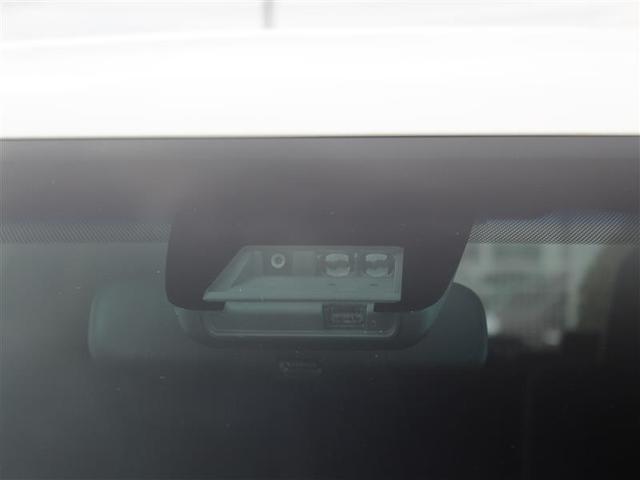 アエラス プレミアム バックカメラ 衝突被害軽減システム ETC オートクルーズコントロール LEDヘッドランプ 両側電動スライド 乗車定員7人 ワンオーナー(2枚目)