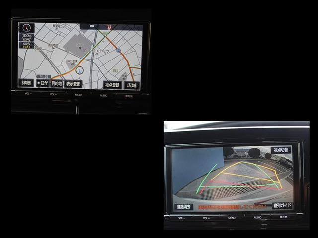 アエラス プレミアム バックカメラ 衝突被害軽減システム ETC オートクルーズコントロール LEDヘッドランプ 両側電動スライド 乗車定員7人 ワンオーナー(3枚目)