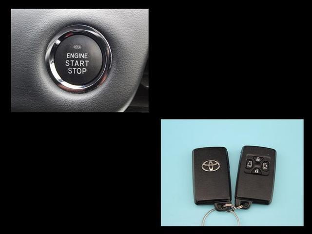 アエラス プレミアム バックカメラ 衝突被害軽減システム ETC オートクルーズコントロール LEDヘッドランプ 両側電動スライド 乗車定員7人 ワンオーナー(11枚目)