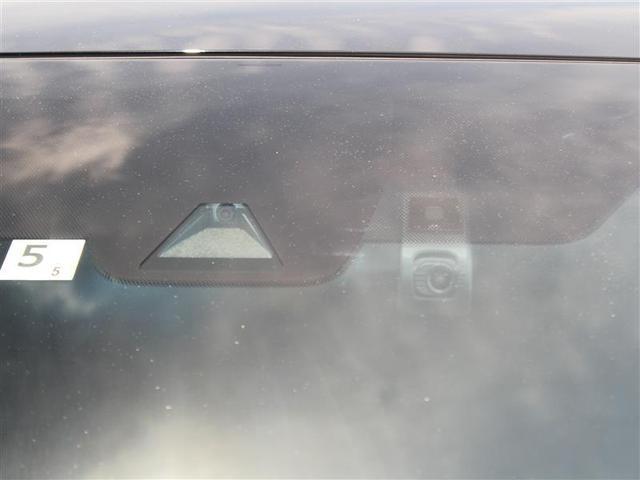 2.5S サンルーフ 後席モニター バックカメラ ドラレコ 衝突被害軽減システム ETC オートクルーズコントロール LEDヘッドランプ 電動スライドドア 乗車定員8人 ワンオーナー 衝突軽減S BT ルーフ(2枚目)