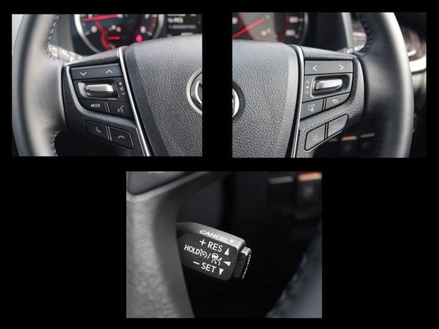 2.5S サンルーフ 後席モニター バックカメラ ドラレコ 衝突被害軽減システム ETC オートクルーズコントロール LEDヘッドランプ 電動スライドドア 乗車定員8人 ワンオーナー 衝突軽減S BT ルーフ(6枚目)
