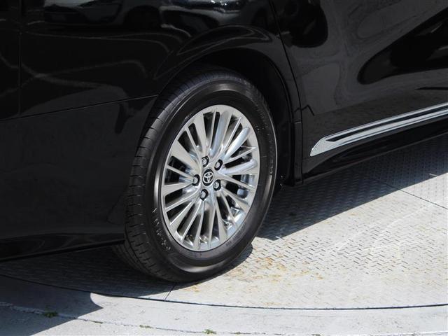 2.5S サンルーフ 後席モニター バックカメラ ドラレコ 衝突被害軽減システム ETC オートクルーズコントロール LEDヘッドランプ 電動スライドドア 乗車定員8人 ワンオーナー 衝突軽減S BT ルーフ(14枚目)