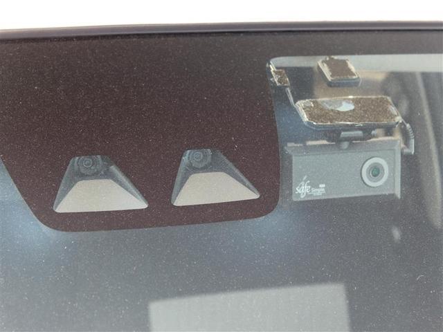 G SAIII スマアシ3 純正SDナビ フルセグTV CD DVD再生 Bluetoothオーディオ バックモニター ドラレコ ETC2.0 スマートキー シートヒーター 純正アルミ ワンオーナー 記録簿(3枚目)