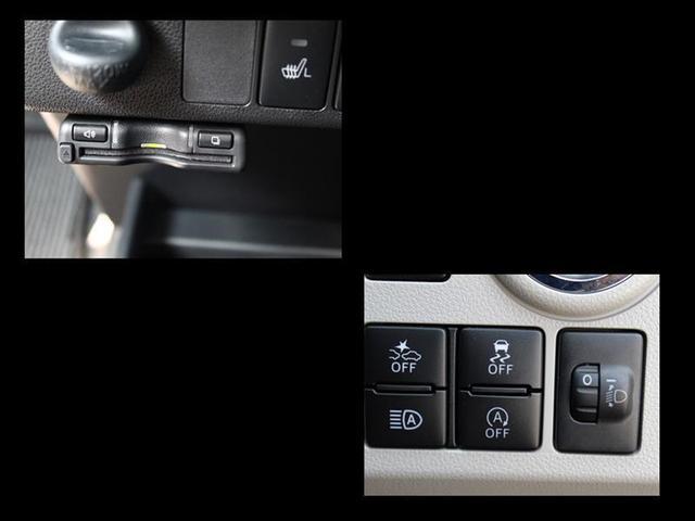 G SAIII スマアシ3 純正SDナビ フルセグTV CD DVD再生 Bluetoothオーディオ バックモニター ドラレコ ETC2.0 スマートキー シートヒーター 純正アルミ ワンオーナー 記録簿(12枚目)