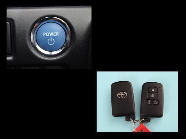 SI WXB TSS 10インチTコネクトナビ フルセグTV CD DVD Bluetooth バックモニター 後席モニター スマートキー クルコン 両側電動スライドドア ETC2.0 イモビライザー ドラレコ(10枚目)