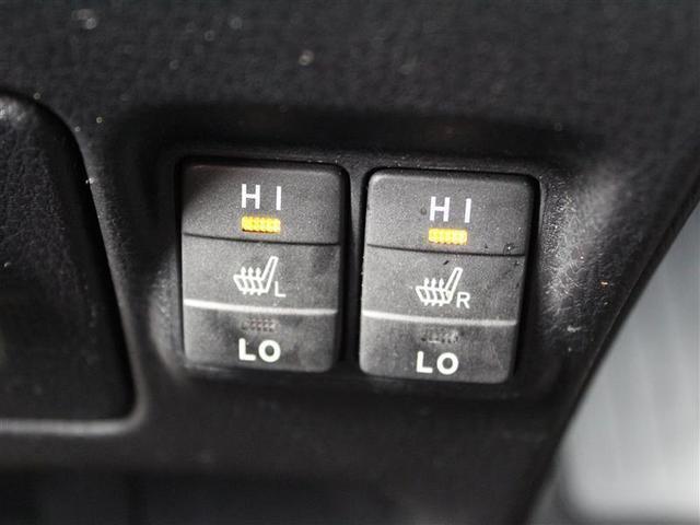 ハイブリッドG トヨタセーフティセンス 純正ナビ 地デジ CD DVD Bluetoothオーディオ バックモニター 後席モニター LEDヘッドライト ドラレコ クルコン スマートキー イモビライザー ワンオーナー(10枚目)