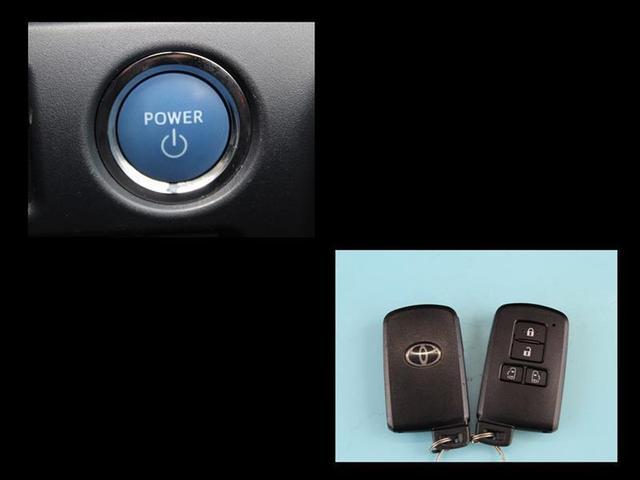 ハイブリッドG トヨタセーフティセンス 純正ナビ 地デジ CD DVD Bluetoothオーディオ バックモニター 後席モニター LEDヘッドライト ドラレコ クルコン スマートキー イモビライザー ワンオーナー(12枚目)
