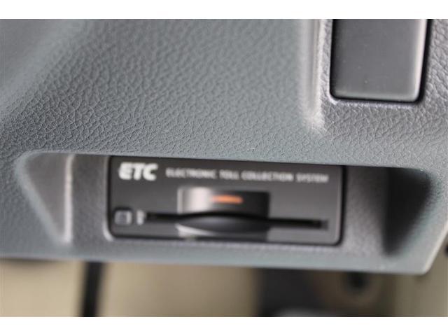 250GT HDDナビ 地デジTV バックモニター ETC(5枚目)