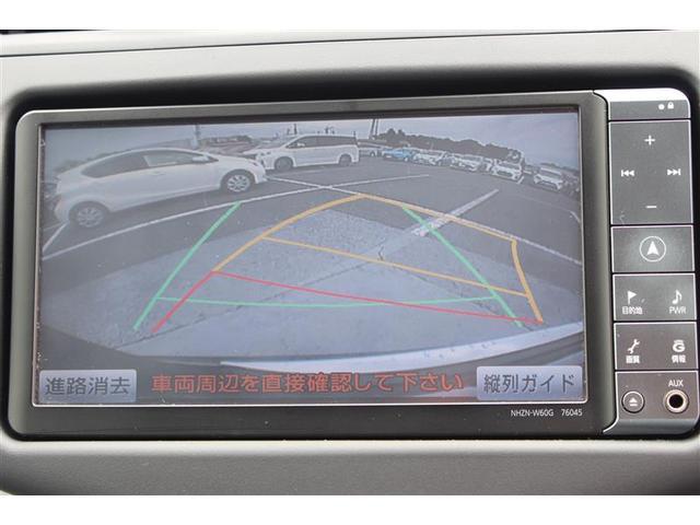 240S Sパッケージ HDDナビ 地デジTV(4枚目)