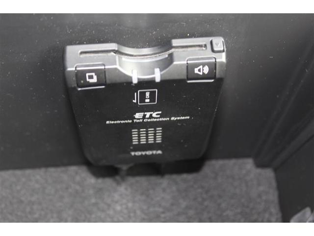 240S Sパッケージ HDDナビ 地デジTV(5枚目)