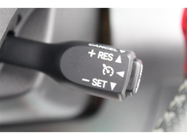 240S Sパッケージ HDDナビ 地デジTV(6枚目)