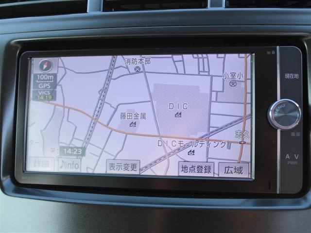 「トヨタ」「プリウスα」「ミニバン・ワンボックス」「埼玉県」の中古車3