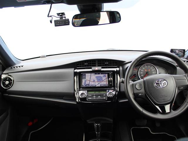 1.5G ダブルバイビー ドライブレコーダー ナビゲーション ETC バックカメラ(7枚目)