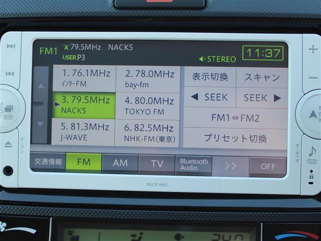 1.5G エアロツアラー(4枚目)