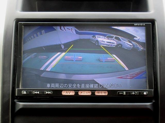 「日産」「エクストレイル」「SUV・クロカン」「埼玉県」の中古車13