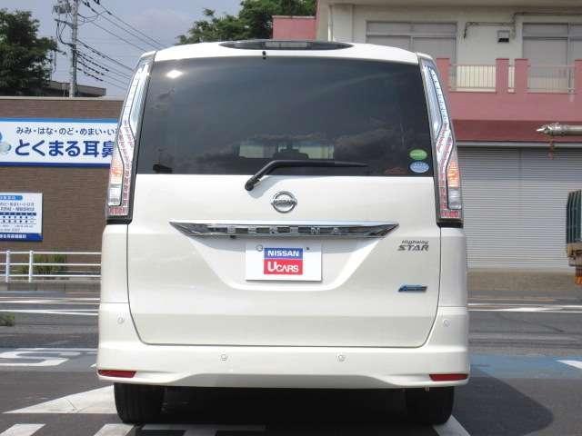 「日産」「セレナ」「ミニバン・ワンボックス」「埼玉県」の中古車8