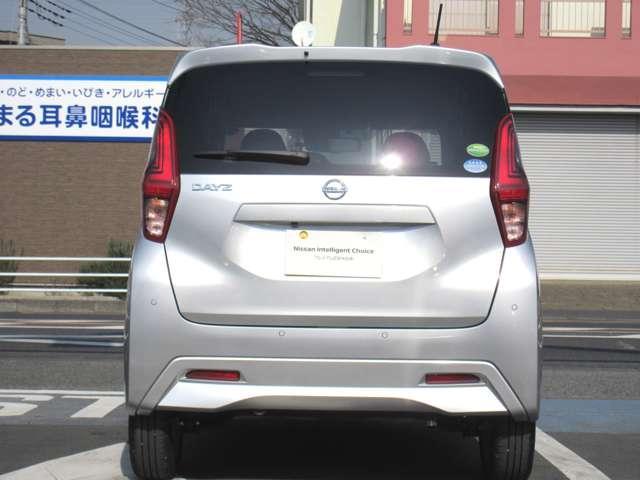 660 X メモリーナビ付き 社有車アップ(7枚目)