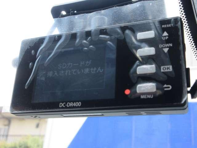 ハイウェイスター プロパイロットエディション メモリーナビ・後席用TVモニター付き(12枚目)