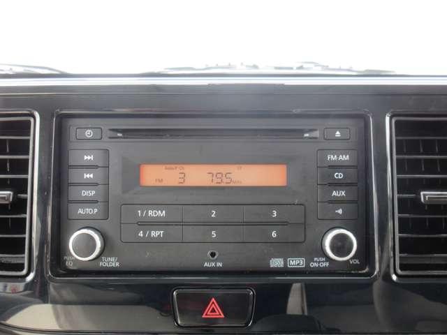 660 S ドライブレコーダー付き(4枚目)