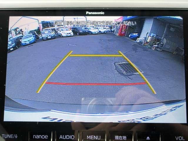 ツーリング 4WD ワンオーナー アイサイト 車検整備2年付(11枚目)