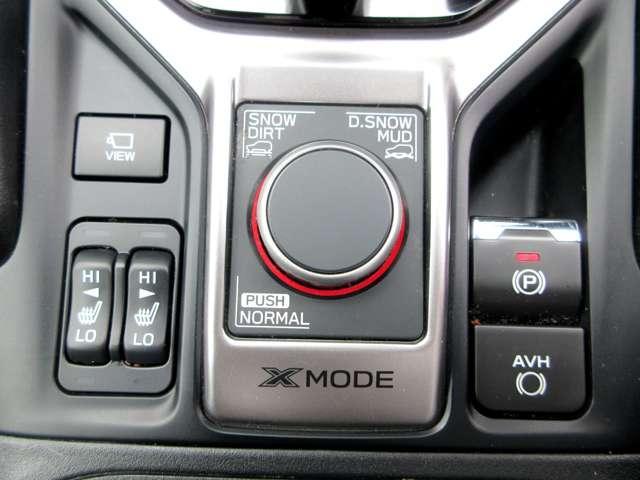 ツーリング 4WD ワンオーナー アイサイト 車検整備2年付(14枚目)