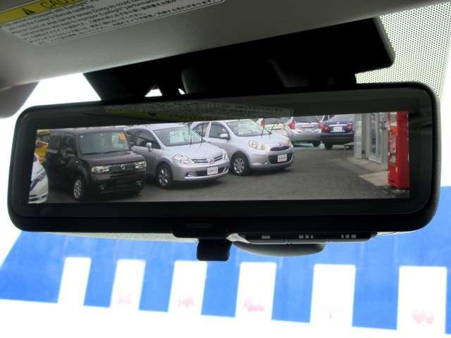 ツーリング 4WD ワンオーナー アイサイト 車検整備2年付(15枚目)