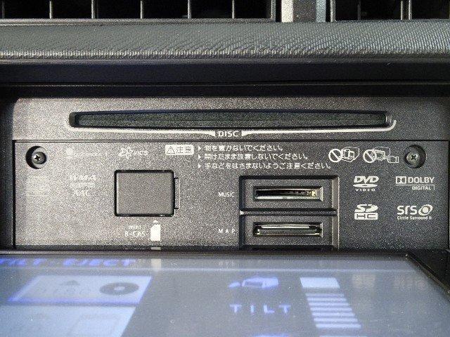 G メモリーナビ バックカメラ ETC フルセグ(8枚目)